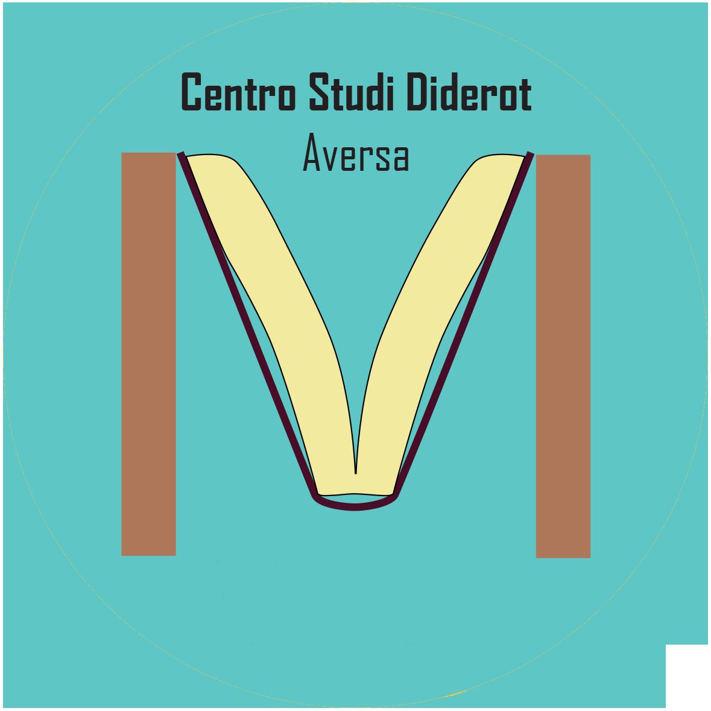 Centro Studi Diderot